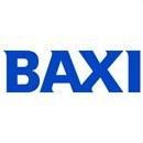 Logo-image-baxi-c597-md18_130