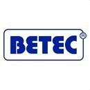 Logo-image-betec-3c67-md18_130