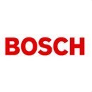 Logo-image-bosch-67a1-md18_130