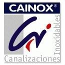 Logo-image-cainox-7e50-md18_130