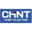 Logo-image-chint-d768-md18_130