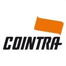 Logo-image-cointra-c532-md18_130