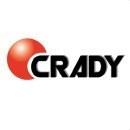 Logo-image-crady-683e-md18_130