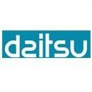 Logo-image-daitsu-0530-md18_130