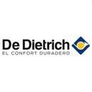 Logo-image-de-dietrich-de15-md18_130