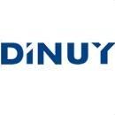 Logo-image-dinuy-cd2d-md18_130