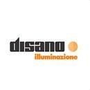 Logo-image-disano-992b-md18_130
