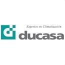 Logo-image-ducasa-c189-md18_130