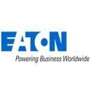 Logo-image-eaton-8950-md18_130