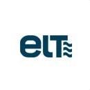 Logo-image-elt-72b0-md18_130