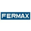 Logo-image-fermax-90e6-md18_130