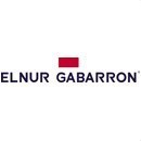 Logo-image-gabarron-83ab-md18_130