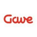 Logo-image-gave-a9f9-md18_130