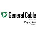 Logo-image-general cable-86f5-md18_130