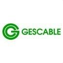 Logo-image-gescable-527e-md18_130