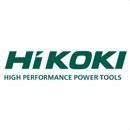 Logo-image-hikoki-0d55-md18_130