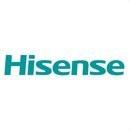 Logo-image-hisense-b4ef-md18_130