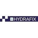 Logo-image-hydrafix-28f6-md18_130