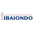 Logo-image-ibaiondo-a563-md18_130
