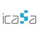 Logo-image-icasa-f5cb-md18_130