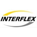 Logo-image-interflex-919b-md18_130