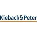 Logo-image-kieback_peter-f91c-md18_130