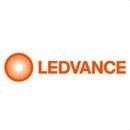 Logo-image-ledvance-024e-md18_130