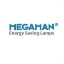 Logo-image-megaman-2844-md18_130