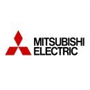Logo-image-mitsubishi electric-92bb-md18_130