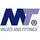 Logo-image-mt valves and fittings-3b13-md18_130