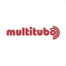 Logo-image-multitubo-984b-md18_130