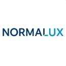 Logo-image-normalux-2794-md18_130