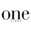 Logo-image-one light-0aa8-md18_130