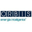 Logo-image-orbis-0be0-md18_130