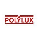 Logo-image-polylux-0084-md18_130