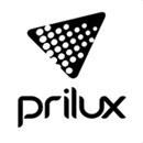 Logo-image-prilux-237f-md18_130