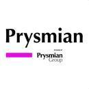 Logo-image-prysmian-f6ae-md18_130