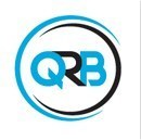 Logo-image-qrb-5b95-md18_130