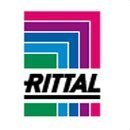 Logo-image-rittal-1a72-md18_130