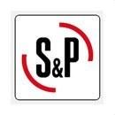 Logo-image-s-_-p-9fe8-md18_130