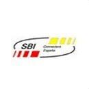 Logo-image-sbi-6b50-md18_130