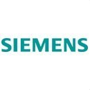 Logo-image-siemens-3e80-md18_130