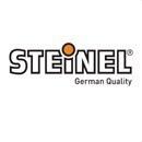 Logo-image-steinel-b507-md18_130