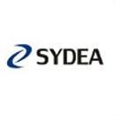 Logo-image-sydea-ec37-md18_130