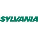 Logo-image-sylvania-a4c4-md18_130