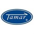 Logo-image-tamar-3136-md18_130