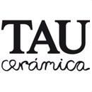 Logo-image-tau-194a-md18_130