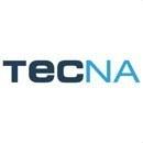 Logo-image-tecna-eac9-md18_130