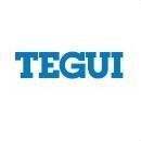Logo-image-tegui-2599-md18_130