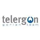 Logo-image-telergon-9cc2-md18_130